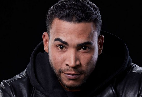Don Omar Net Worth, Salary and Earning 2021