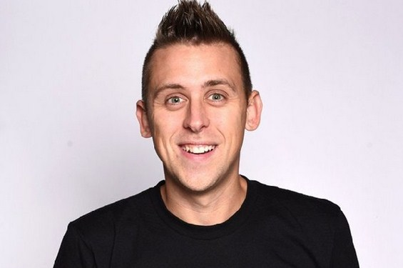 Roman Atwood Net Worth, Earning and Salary 2021