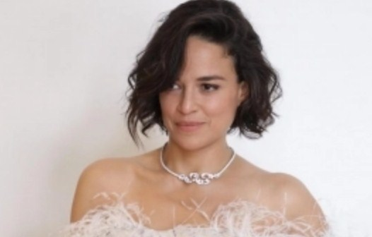 Michelle Rodriguez Net Worth, Salary and Earning 2021